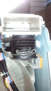 NA-V101GD-10.jpg
