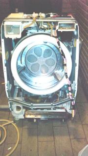 NA-V101GD-12.jpg
