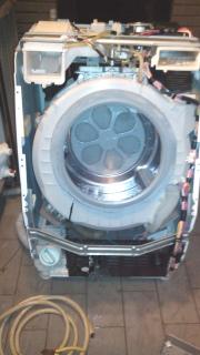 NA-V101GD-16.jpg