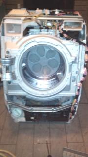 NA-V101GD-18.jpg