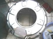 SW-H105-8.jpg