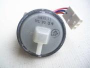SW-H105-18.jpg