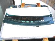 SW-H105-20.jpg