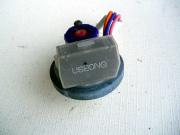 SW-H105-26.jpg