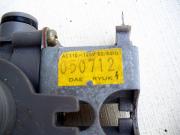 SW-H105-29.jpg