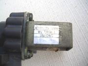 SW-H105-32.jpg