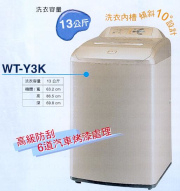 WT-Y3K-14.jpg