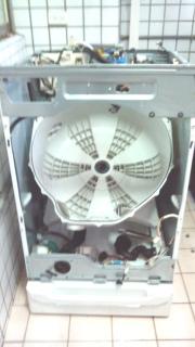 WD-15MFD38.jpg