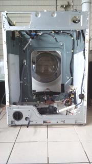WD-10PFD-50.JPG