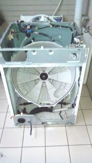 WD-10PFD-58.JPG