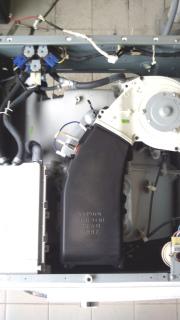 WD-10PFD-73.JPG