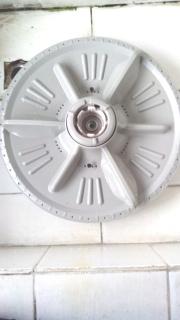 W14216SUTLG-14.jpg