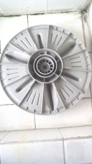 W14216SUTLG-15.jpg