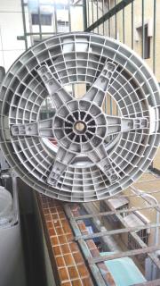 NA-V130NB-1.jpg