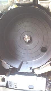 SF-BD2300T-2.jpg