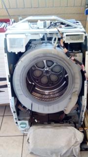 NA-V101GD-12_.jpg