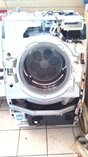 NA-V101GD-13_.jpg