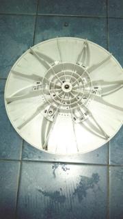 AW-G1280S-9.jpg