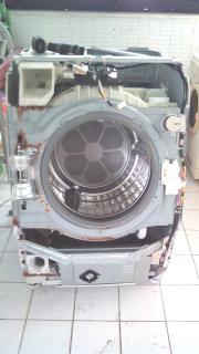 NA-V158TW-28.jpg