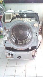 NA-V158TW-36.jpg