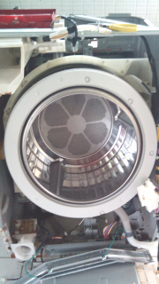 NA-V158TW-52.jpg