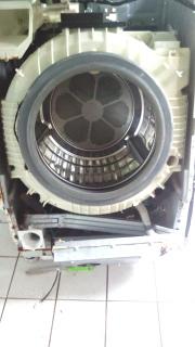 NA-V158TW-89.jpg