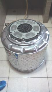 WT-D150VG-1.jpg