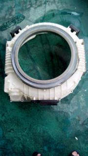 NA-V130NDH-4.jpg