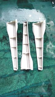 NA-V130NDH-9.jpg
