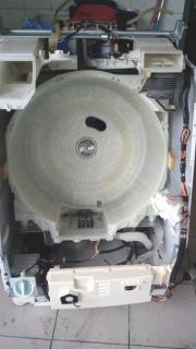 NA-V130NDH-14.jpg