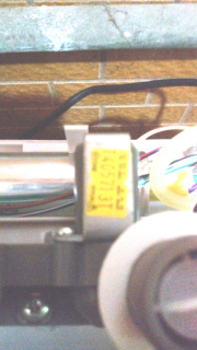 W1223UN-25.jpg