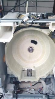 NA-V130RDH-2.jpg