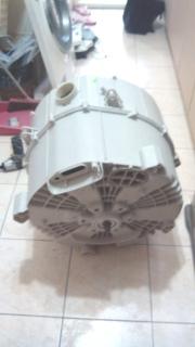 WD-10PFD-105.jpg