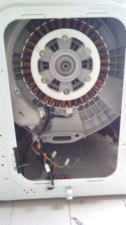WD-10PFP-21.jpg