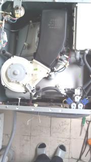 WD-10PFP-25.jpg