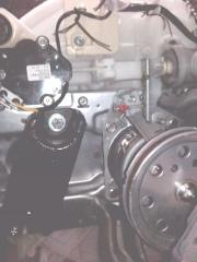 NA-V110RB-25.jpg