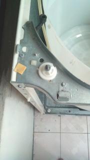 GCWP1005CC-12.jpg