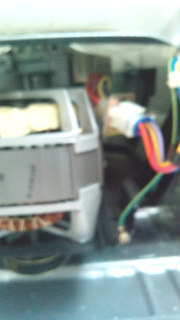 GCWP1005CC-20.jpg