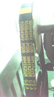 GCWP1005CC-23.jpg