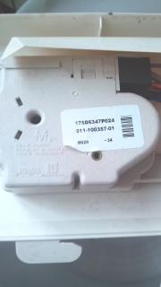 GCWP1005CC-29.jpg