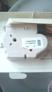 GCWP1005CC-30.jpg