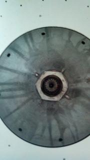 GCWP1005CC-41.jpg
