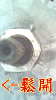 GCWP1005CC-42.jpg