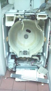 NA-V158NDH-6.jpg
