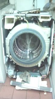NA-V158NDH-2.jpg
