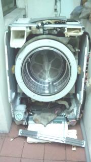 NA-V158NDH-3.jpg