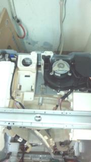 NA-V158NDH-4.jpg