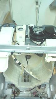NA-V158NDH-5.jpg