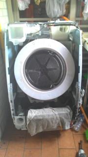 NA-VR35G-11.jpg