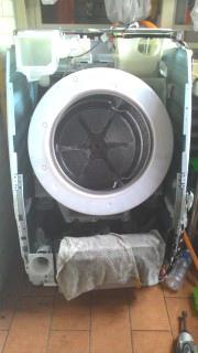 NA-VR35G-12.jpg
